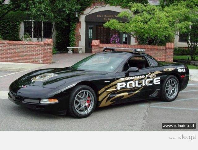 police-car_00104
