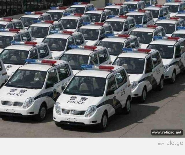 police-car_00107