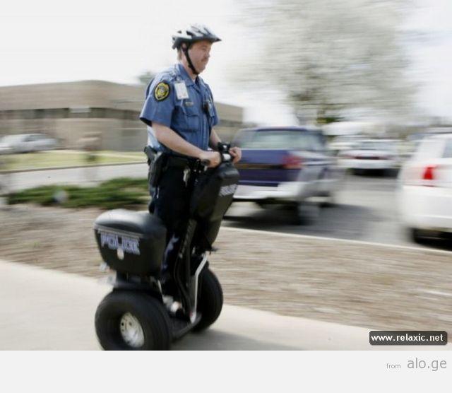 police-car_00109