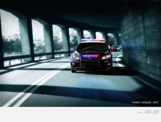 police-car_00113