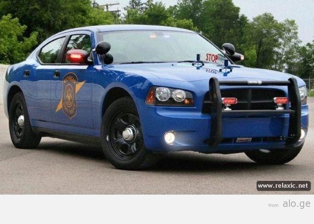 police-car_00115