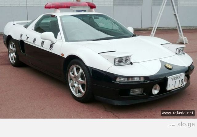 police-car_00119