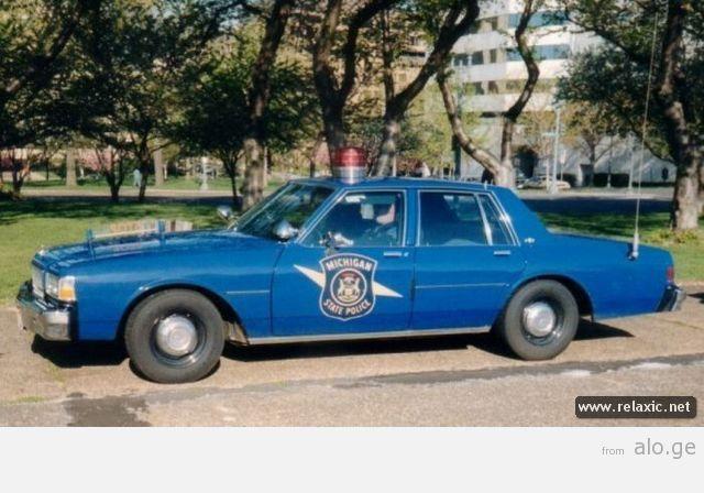 police-car_00122