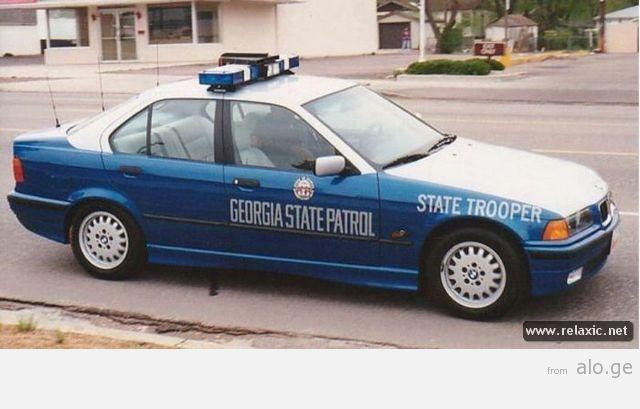 police-car_00124