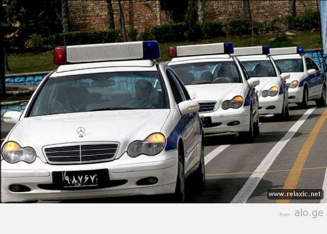 police-car_00125