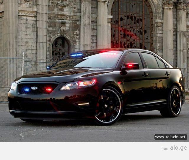 police-car_00127