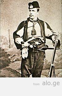 Hadji-Dimitar1