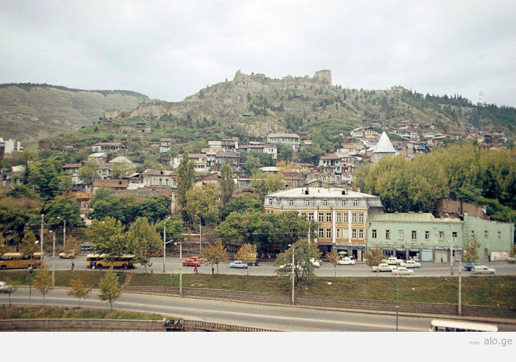 gruziya-70-11