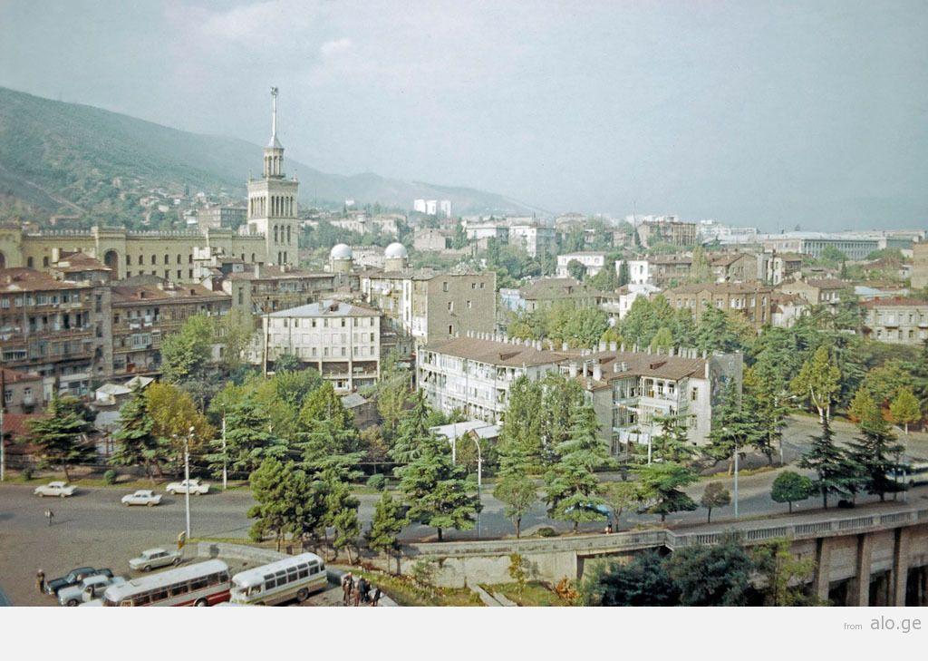 gruziya-70-18