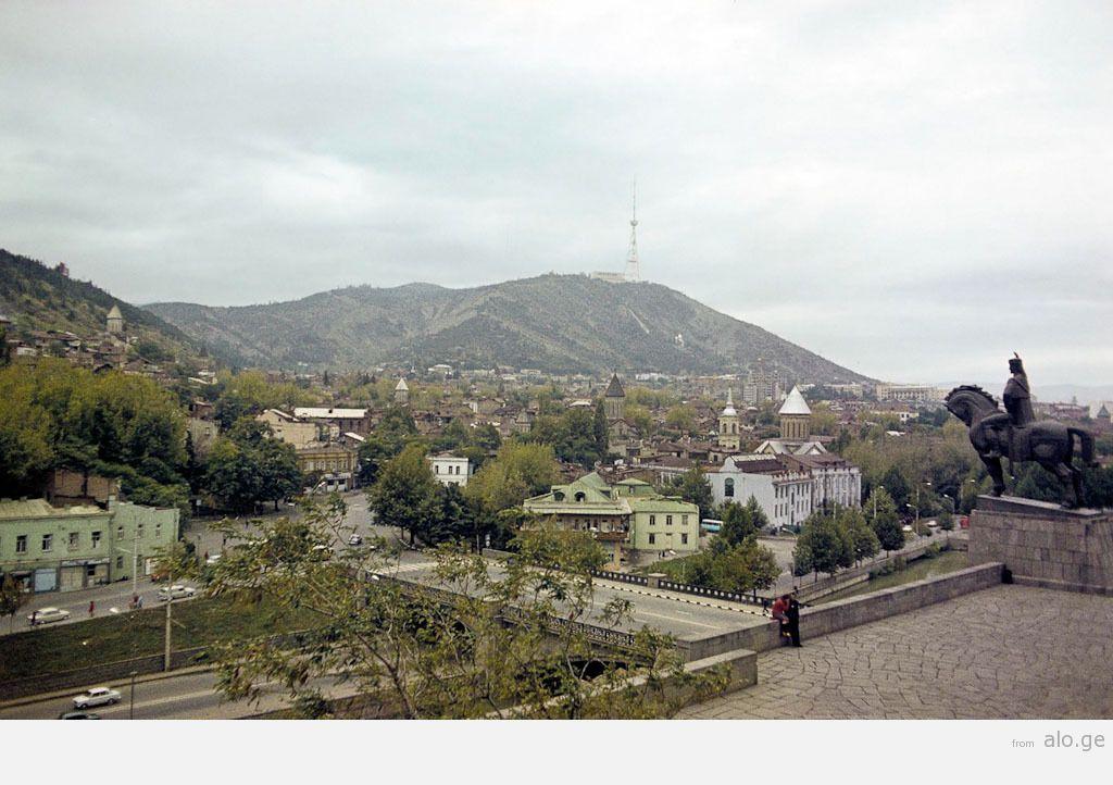 gruziya-70-19