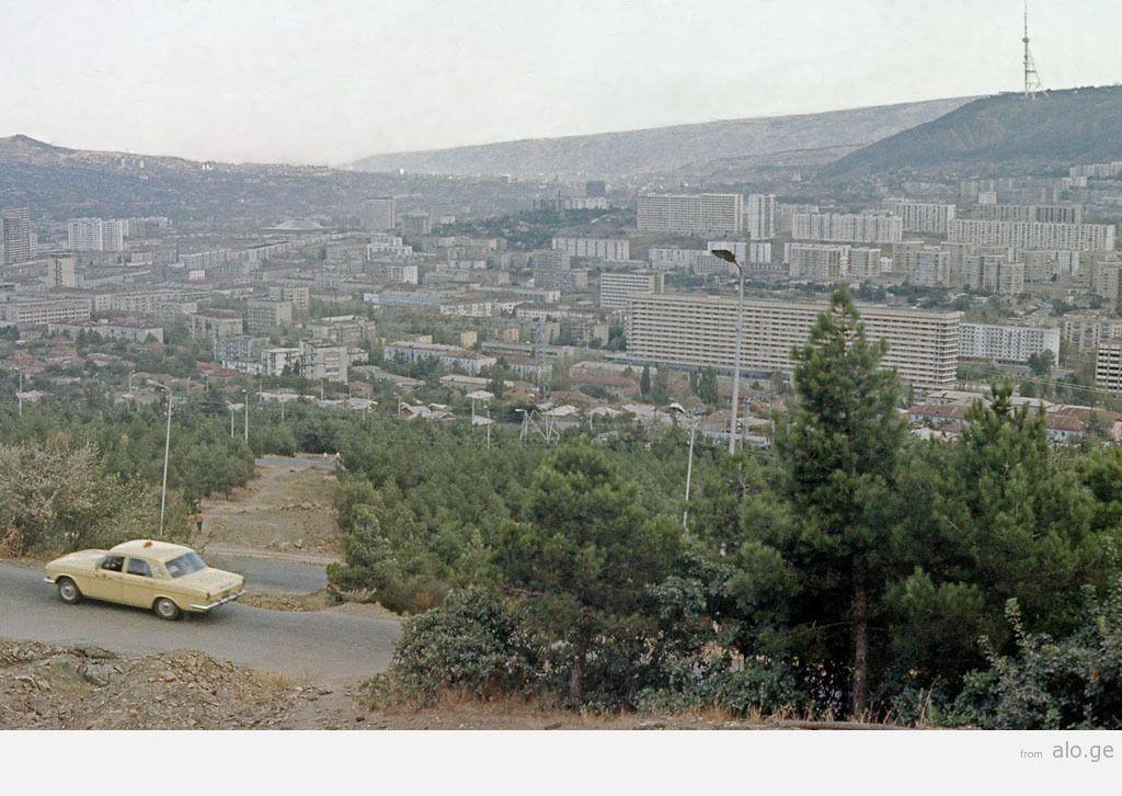 gruziya-70-5