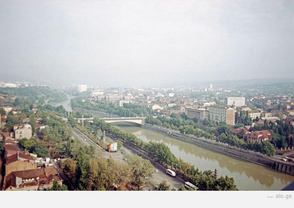 gruziya-70-8