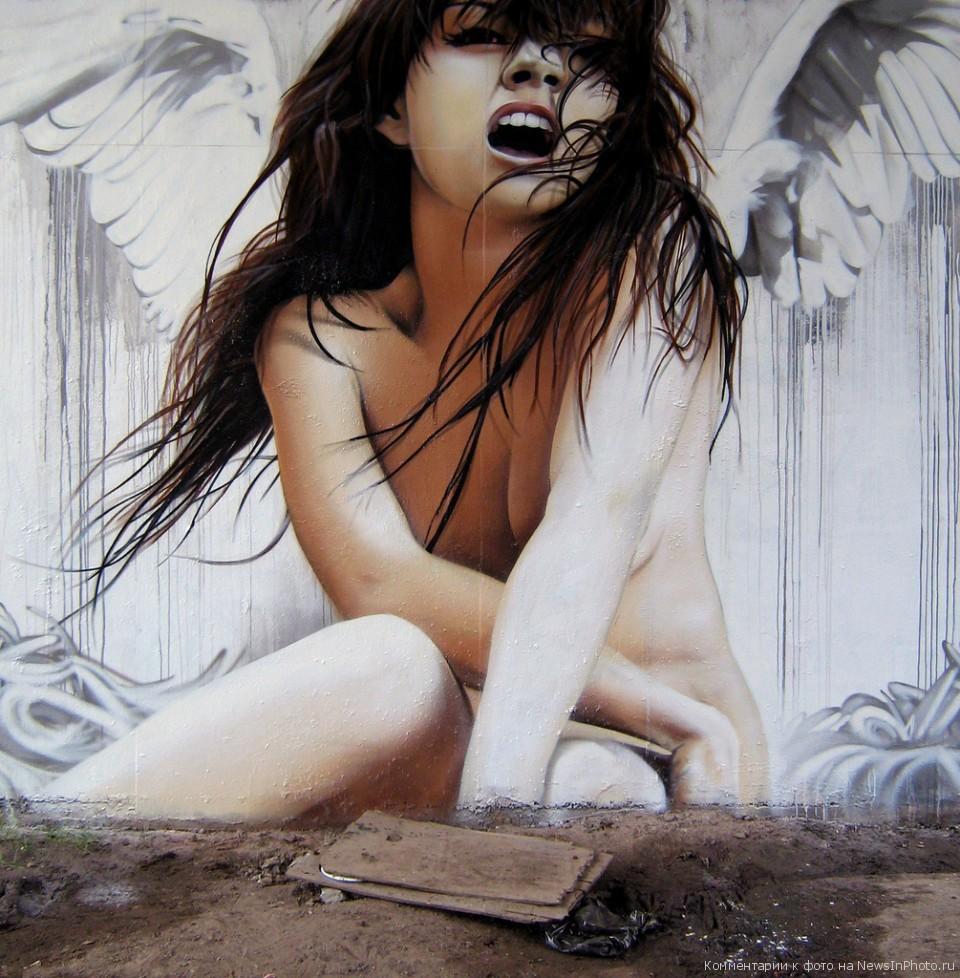 граффити-2-960x978