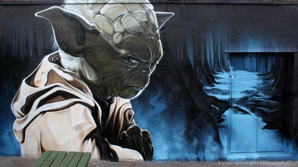 граффити-9-960x538