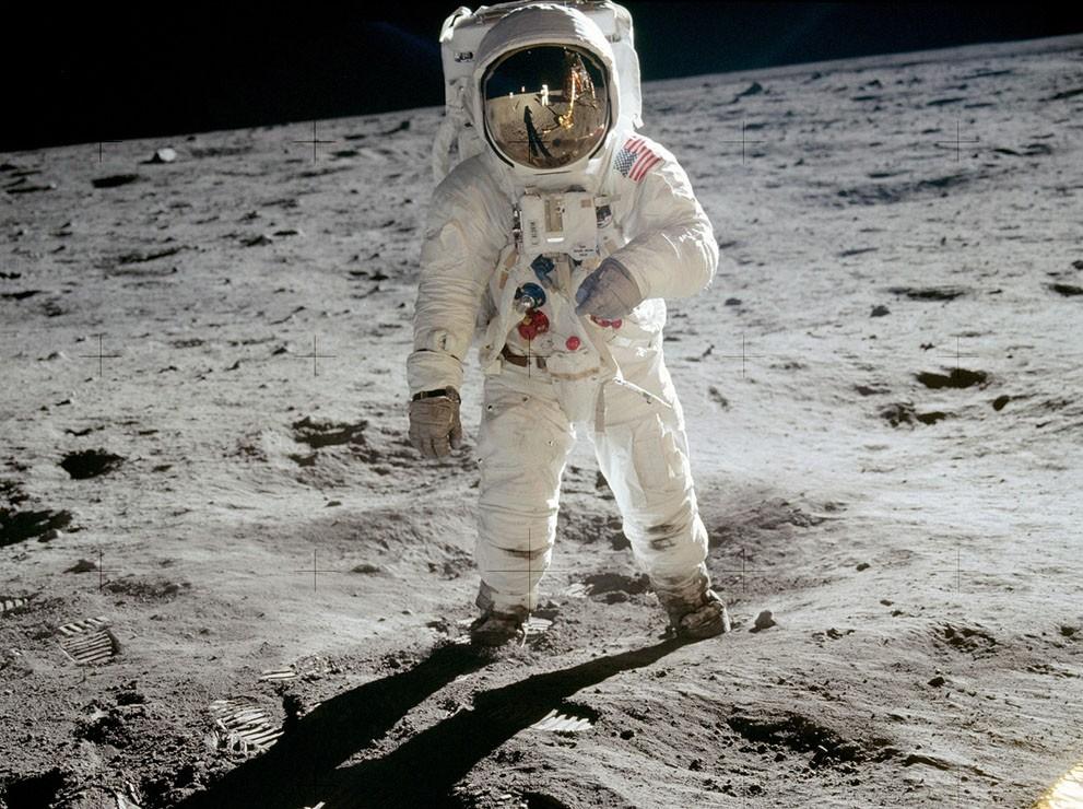 moonlanding01