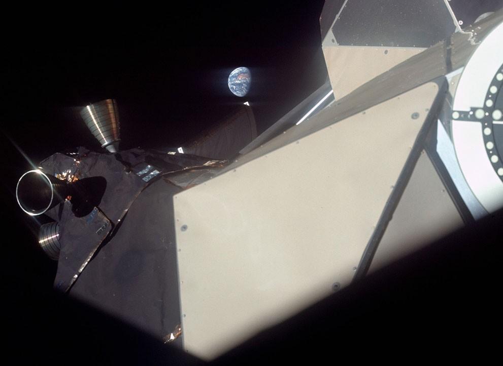 moonlanding07