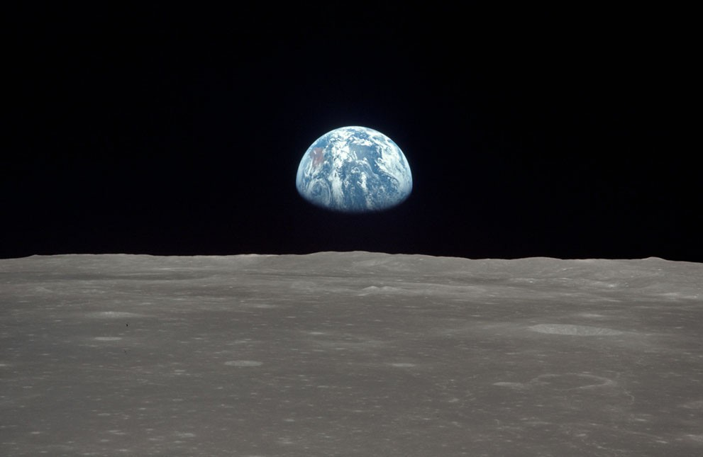 moonlanding09