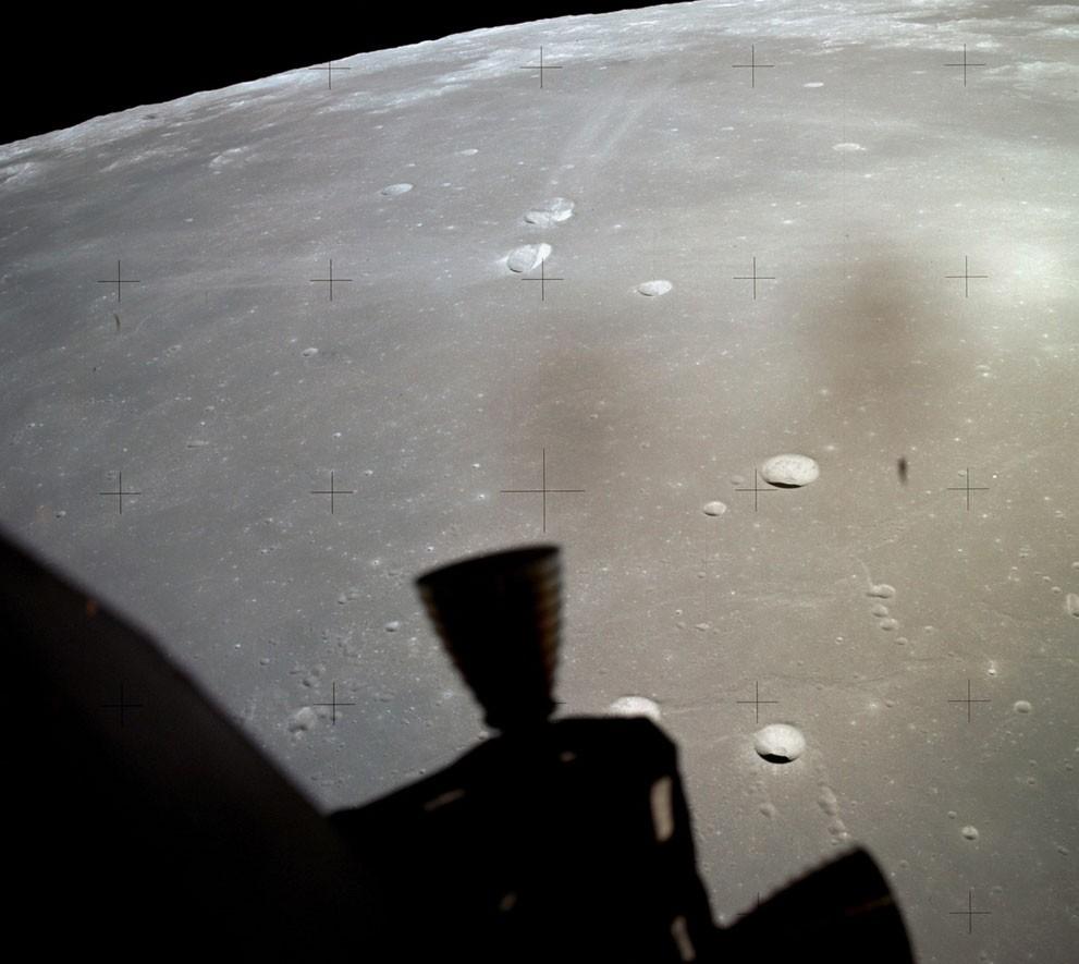 moonlanding12