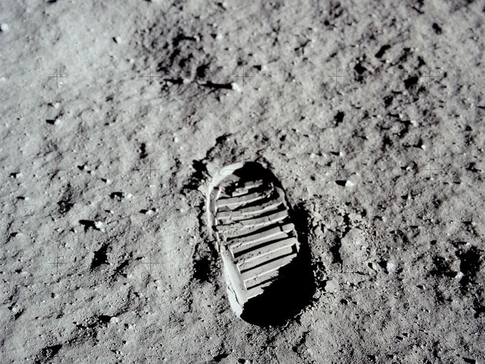 moonlanding14