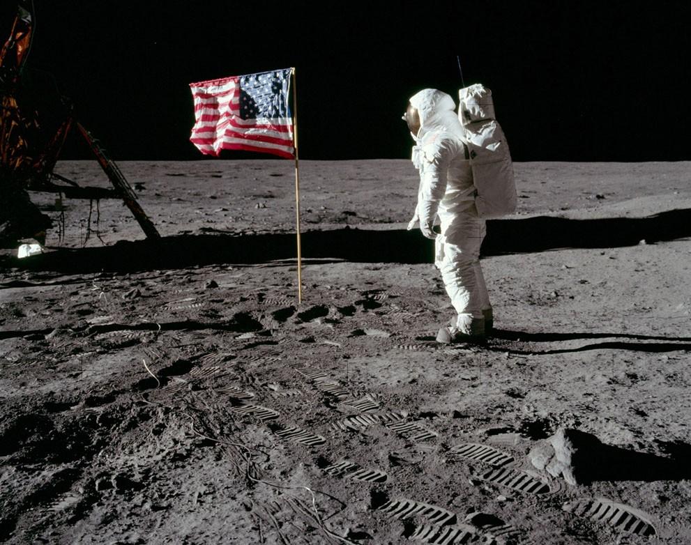 moonlanding15