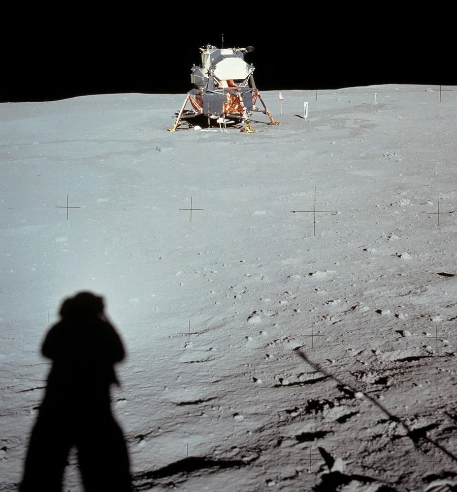 moonlanding17