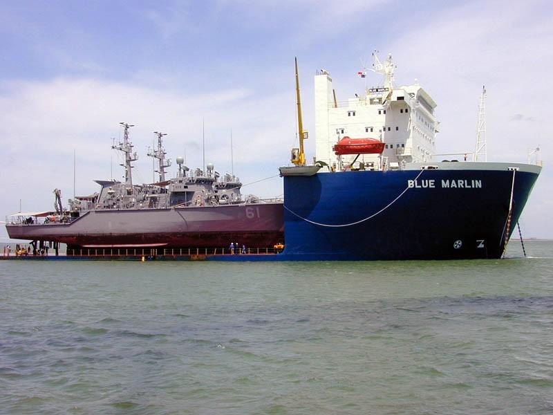 shipshippingships09