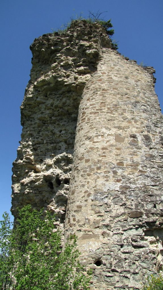 ujarma_fortress_in_georgia_20