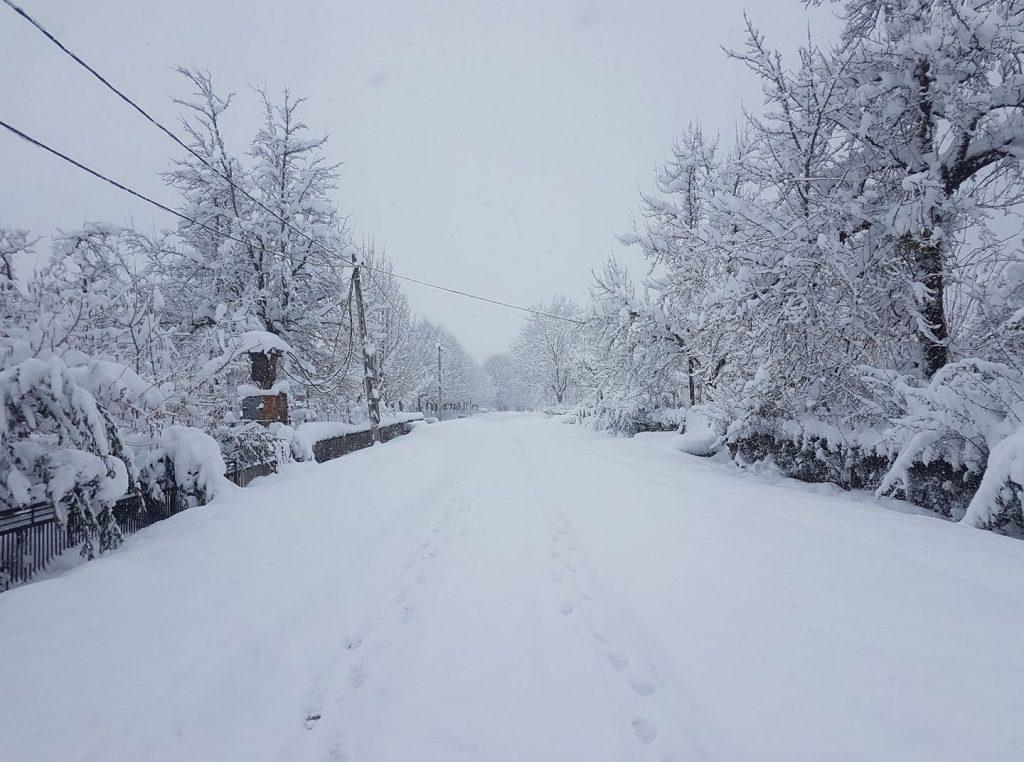 13 1 — Chkhorotsku,Ge