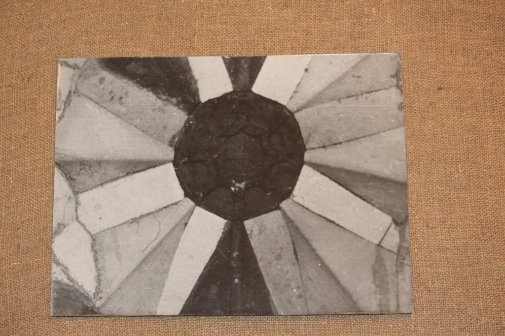 IMG 5106 — Chkhorotsku,Ge